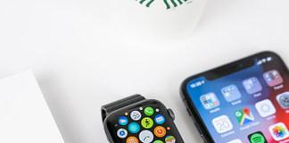 Reset Your Apple Watch
