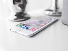 Apple iPhone 9 (iPhone SE 2