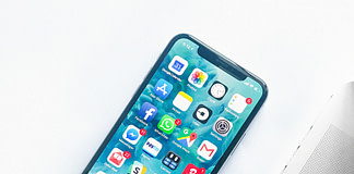 Apple releases iOS 12.3.1 Update