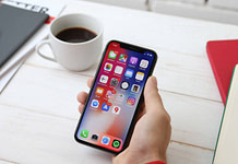 Top 10 iOS Apps You Should Try in 2020
