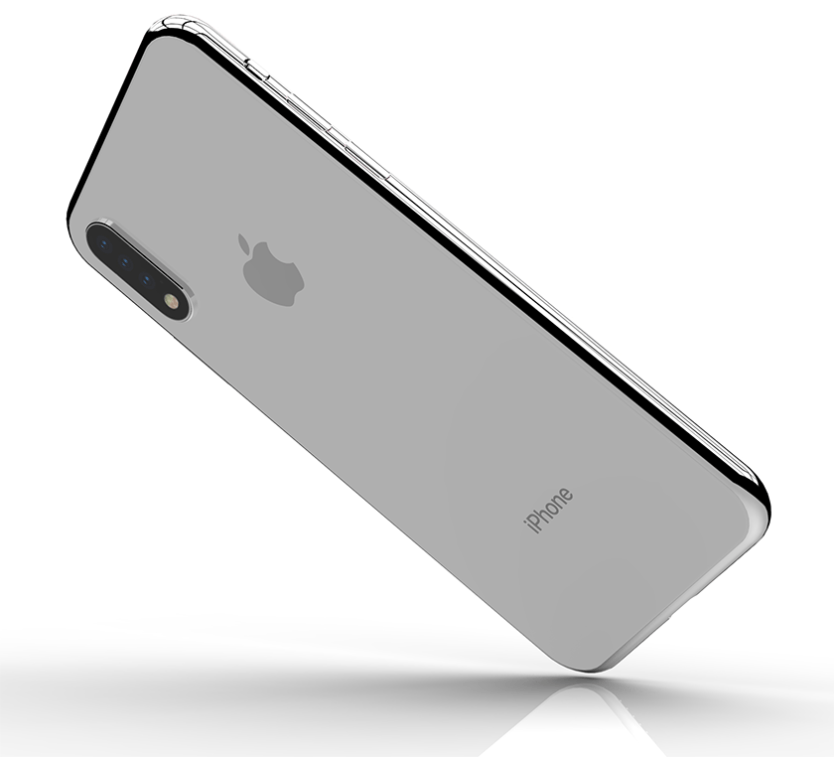 iPhone 12 and its rumored concepts